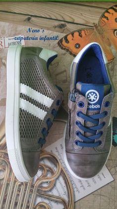 fe8e7d1ea 8 mejores imágenes de zapatos deportivos niños