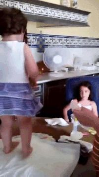 Discover & share this Model GIF with everyone you know. GIPHY is how you search, share, discover, and create GIFs. Funny Kids, Funny Cute, The Funny, Hilarious, Funny Hump Day Memes, Funny Pranks, Funny People, Funny Posts, Best Funny Pictures