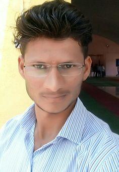 Er. Mahesh Ware Patil