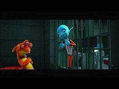 Escape from Planet Earth: Toilet --  -- http://wtch.it/urL5D