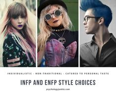 #INFP and #ENFP style sense Intj Personality, Myers Briggs Personality Types, Ripped Jeans Look, Classic Suit, Myers Briggs Personalities, Enfp, Social Events, Suit And Tie, Athletic Outfits