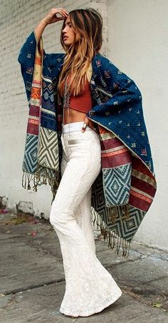 Find More at => http://feedproxy.google.com/~r/amazingoutfits/~3/0AXp-wswEFA/AmazingOutfits.page