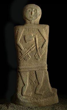 IW_statue-stele-lunigiane_04