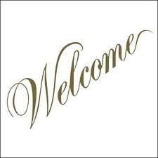 Welcome to all our new likers!