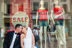 Wedding Sale #fotografiaslubnatorun #zdjeciaslubnetorun #fotograftorun #weddingsale #4moments