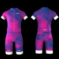 New design - can you come up with a name for this kit theme? :) #kallistokits | #bikekit | #cyclingkits | #cyclingstyle | #cyclingjersey | #cycling | #mtb | #bike | #bicycle | #ciclismo | #cyclist | #bikepassion | #wtfkits | #kitfit | #kitspiration | #igerscycling | #instabike | @kallistosport | @shopkallisto | @kallistoteamkits