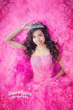 quince, quinceanera, pose ideas, pink dress, idea, 15, birthday, Blue Mound, burleson, child, children, family, fifteen, fort worth, haltom city, haslet, keller, lake worth, party, photography, saginaw, senior, teenager, watauga, #dawnlopezphotography