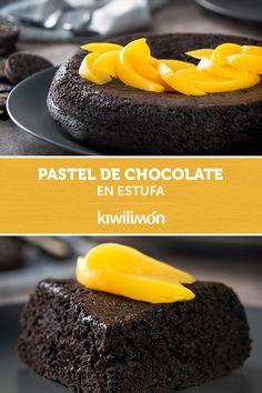 200 Ideas De Recetas De Pasteles Pasteles Recetas De Pasteles Recetas