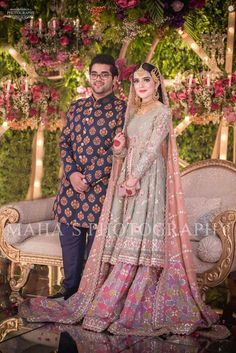Asian Pakistani Indian Bridal dress tailormade in UK and Europe #pakistanistyle #pakistanibridal #indianwedding #pakistaniwedding #fashionweek www.mizznoor.co.uk