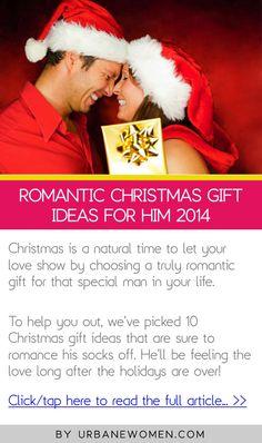 gift ideas on pinterest 350 pins. Black Bedroom Furniture Sets. Home Design Ideas