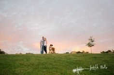 Judith Belle Adventure Stories Photography Engagement Couple-Love Documentary Johannesburg Craighall Park Rosebank Parkhurst Houghton Illovo Sunninghill .jpg