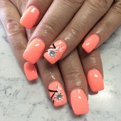 #nails #nailart #nailgame #nailsdid #nailsdone #naildesigns #nailstagram #nailstoinspire #ongles #onglesjj #ottawanails #queennailsottawa #manicure #laval #montreal #resine #gel