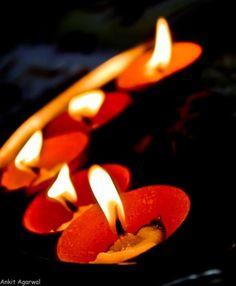 #Happy #Diwali Diwali Photos, Happy Diwali, Photography, Photograph, Fotografie, Photoshoot, Fotografia