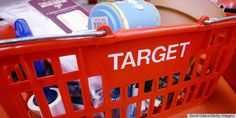 The 7 Best Products In Target's Premium Skincare Aisle - I'll be giving a few of these a try. :)