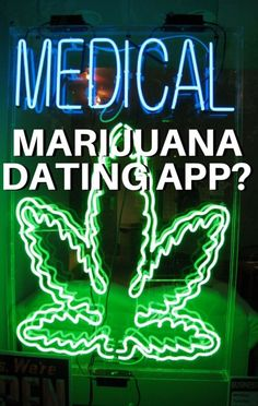 Dr Oz talked about the app that connects people who use marijuana. http://www.recapo.com/dr-oz/dr-oz-news/dr-oz-high-there-app-for-marijuana-users-synthetic-turf-danger/