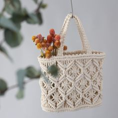 tpys plush and The Most Beautiful Pictures at Pinteres It is one of the best quality pictures that can be presented with this vivid and remarkable picture tpys rooms . The picture called Gyusang Kim Macrame Purse, Macrame Knots, Elsa, Macrame Hanging Planter, Boho Cushions, Rope Crafts, Purse Tutorial, Wedding Bag, Macrame Design