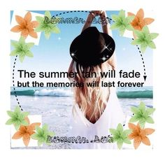 """""""Summer Icon"""" by summersunfashion ❤ liked on Polyvore featuring art, class1isenchanted and SsfIcon"""