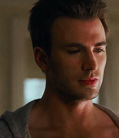 The Proposal - The_Nerd_Alert - Captain America (Movies), The Proposal (2009) [Archive of Our Own]