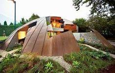 """Résultat de recherche d'images pour """"dome home"""""""
