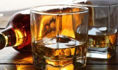 El consumo de bebidas alcohólicas destiladas en América Latina y el Caribe