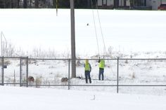 Wexford, Missaukee Counties Power Restored to Thousands After Mo - Northern Michigan's News Leader