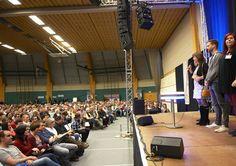 Dieter Nuhr - Foto: Matthias Ketz Dieter Nuhr, Einstein, Basketball Court, Theory, Life
