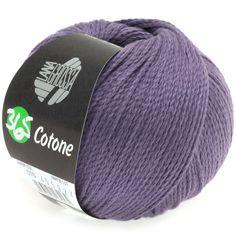 365 COTONE 10-plum blue