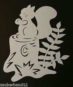 fensterbild eckbild igel m apfel wurm tonkarton filigranes herbst deko filigran filigr n. Black Bedroom Furniture Sets. Home Design Ideas