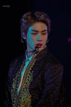 -Where were you at the times i cried myself to sleep? Seokjin, Namjoon, Jimin Jungkook, Bts Jin, Bts Bangtan Boy, Hoseok, Taehyung, V And Jin, Blackpink And Bts