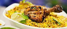 Want to have delicious Indian , Chinese , continental food at one place. Visit 3 tuns ---- comming soon !!!!!!  https://www.facebook.com/3tunskarolbagh