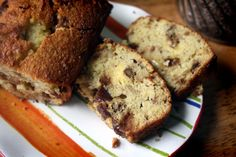 coconut flour bread with dates. Has how cook with coconut flour and how to make cocoanut milk
