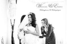 #hochzeitsplaner #weddingplanner #weddingplanning #weddingdesigner #wedding #weddingday #weddings #weddingdetails