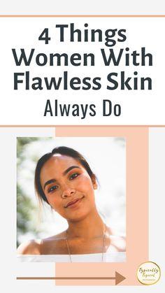 Antioxidant Serum, Books For Self Improvement, Skincare Blog, Radiant Skin, Flawless Skin, Moisturiser, Diet Tips, Glowing Skin, Good Skin