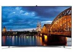 """Televisore led 3D 70"""" Samsung Io su ebay vorrei molte cose..ma questo più degli altri..solo che costa 3.179 euro...e il motivo che non lo acquisto è evidente :) Giuseppe Trunfio"""