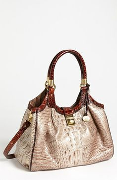 brahmin fashion outfits | Your Account | Recommendations | Stores & Events | Wish List ...