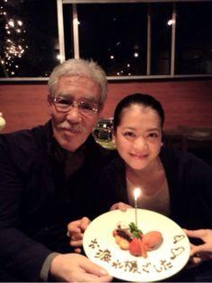 Akiko Suzuki Blog