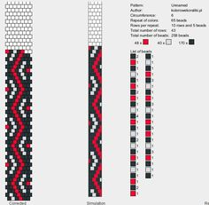 d09b334307e49940de621c20eb5e0382.jpg (665×653)