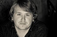 Check out William Clark Green on ReverbNation!  So proud of Will!