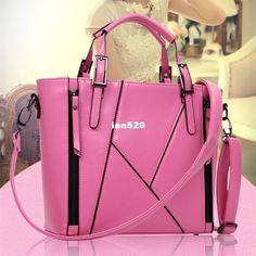 marque coréenne sac à main mode sacs dames sacs à main tendance mosaïque gros sacs à