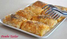 http://www.yemektarifleri-sitesi.com/patatesli-borek-tarifi-2