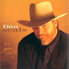 8444_gd.jpg (300×300) Dan Seals - McCamey, Texas