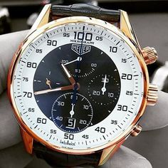 f48aa4db3 4836 best Watch Me images in 2019 | Luxury watches, Fancy watches ...