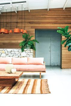 7+Stellar+Home+Design+Pinners+You+Need+to+Follow+via+@MyDomaine