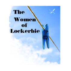 The play the lady of lockerby?