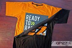 T-shirt OP27 Factory Racing TOP27-010 & TOP27-006. 087845622777 (WA, SMS, & Telp) / D17560D1 (BBM) / op27factory (LINE)