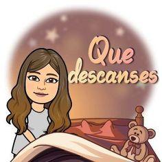 Cute Spanish Quotes, Funny Spanish Memes, Spanish Humor, Love Cartoon Couple, Cute Cartoon Girl, Spanish Girls Names, Bitmoji Stickers, Classroom Humor, Pusheen Cute