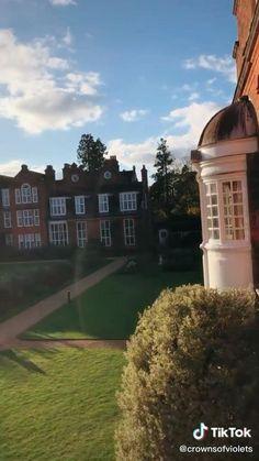 Cambridge College, Cambridge University, Harvard University, College Motivation, Study Motivation, Harvard Yale, University In England, College Aesthetic, Dream School