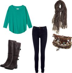 """""""."""" by shay-pritchard on Polyvore"""
