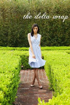Jolie and Elizabeth Seersucker -- just ordered this dress. Cant's wait to get it! #southern