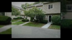 'A-6 Stonehedge'. Click to watch the video!    Keller Williams Realty, GMP